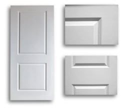 Small Of Solid Core Interior Doors