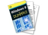 windows-8-ebook-v2_294x220