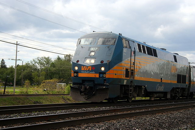 640px-VIA_Rail_Train_44,_Brighton_0950