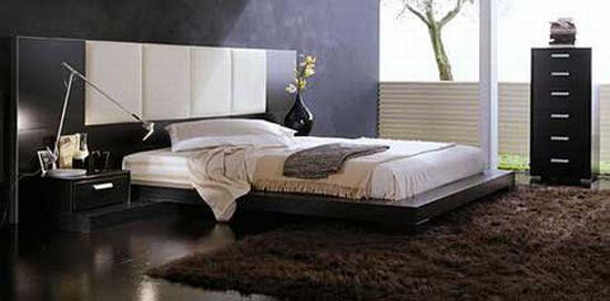 bedroom2 7860