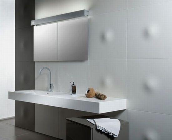granitifiandre 3d tile design bump 2