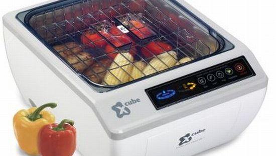 kitchen gadget bQWQJ 1822