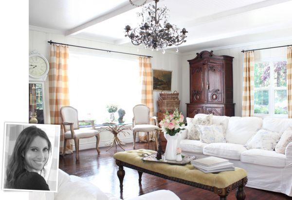 cottage-style home decor (1)