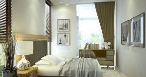 Guest Bedroom design  (6)