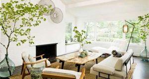 nature  home decoration (2)