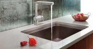 deep sink