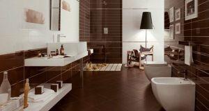 bathroom look more attractive (4)
