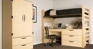 dorm-room-design-ideas-4