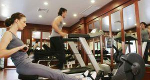 fitness-freaks