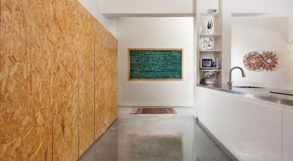 plywood-home-decor-5