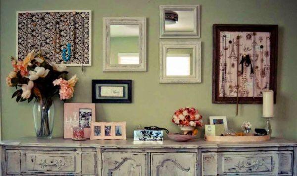 vintage-items-decor-3