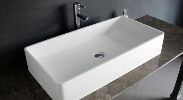 rectangular-vessel-sink-1