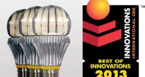 Switch 3-Way LED Bulb
