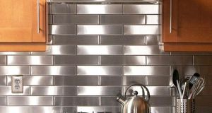 stainless steel kitchen accessories 1