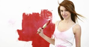 choosing paint for your home (6)