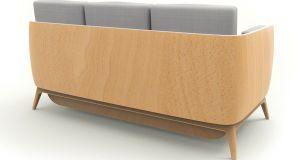 Pandora versatile sofa (1)