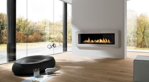 dream of fireplace (7)