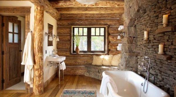 designing-a-rustic-bathroom-2