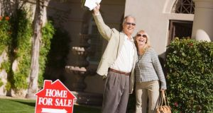 sell-your-house-quickly-2