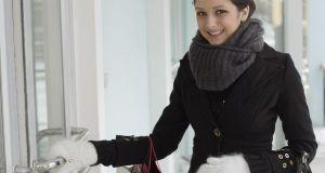 save-money-this-winter
