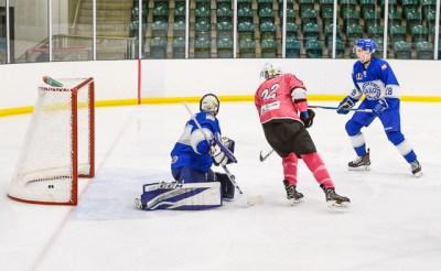 Bears_Hockey_Oct_12 057 - Hometown News