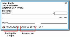 eLoan Pay | Online Bill Pay | Pay Loan Online | HomeTrust Bank