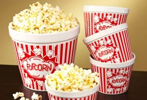 sriracha-on-popcorn