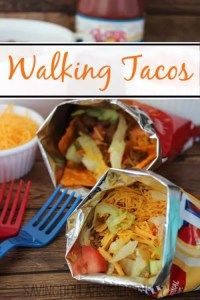 walking-tacos