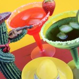 Crazy, Unique Margarita Recipes – Too Insane Not to Try