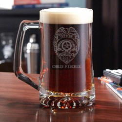 Small Of Personalized Beer Mugs