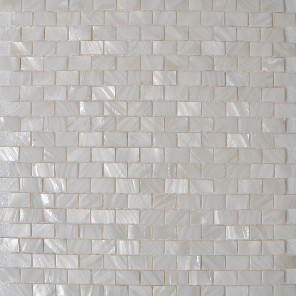 Fullsize Of Mother Of Pearl Backsplash