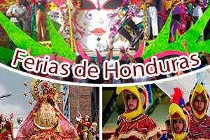 ferias-hondura2