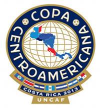 Honduras vs Belize 2013