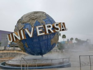 9 great reasons to stay onsite at universal studios hotels