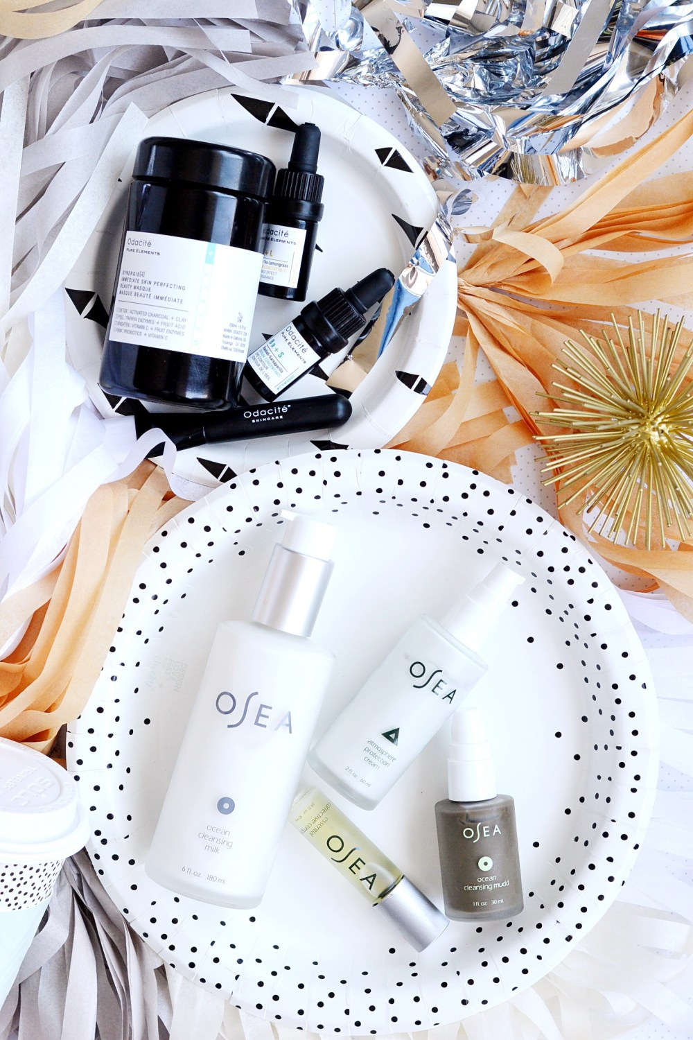 How to get your skin under control with Honey & Betts