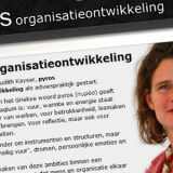 Pyros Organisatieontwikkeling