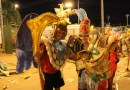 Carnaval…Beyond Rio