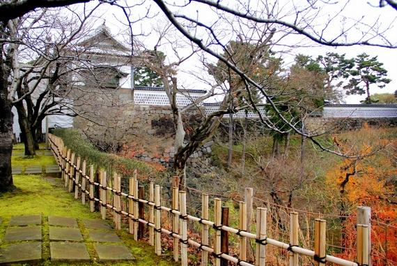 Art of Travel Kanazawa Tours