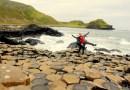 Sneak Peek: The Ultimate Irish Road Trip