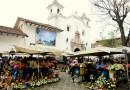 Cuenca: Ecuador's City of Arts