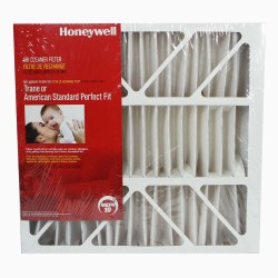 Small Of Honeywell Electronic Air Cleaner