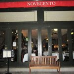 Novecento | New York City