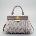 Friday's Favorites : Fashion (Designer Handbags)