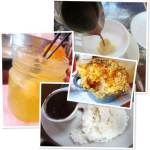Brunch & Lunch in South Beach   Miami Beach, FL