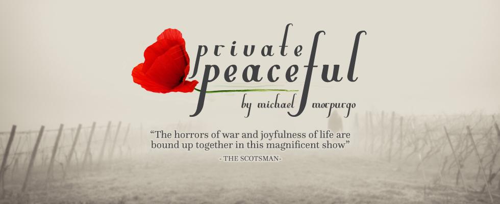 private-peaceful-slider
