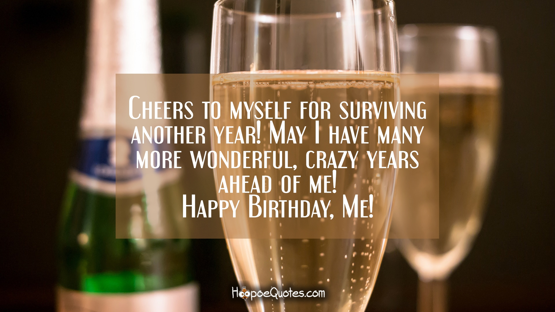 Awesome Surviving Anor May I Have Many More Happy Birthday Cheers Wishes Happy Birthday Cheers Beer Images Cheers To Myself gifts Happy Birthday Cheers