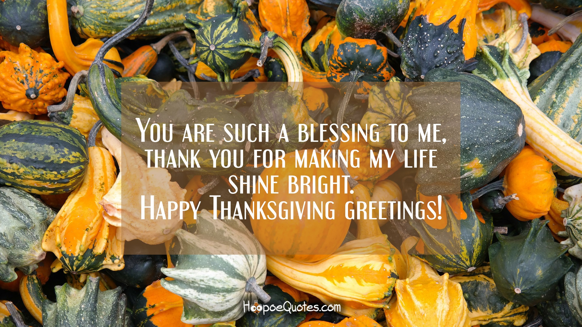 Fullsize Of Happy Thanksgiving Messages