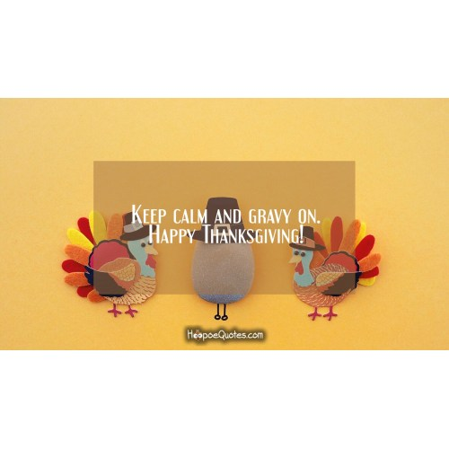 Medium Crop Of Happy Thanksgiving Messages