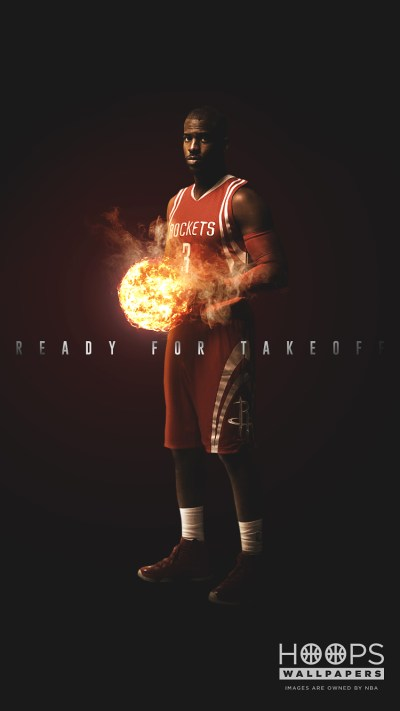 HoopsWallpapers.com – Get the latest HD and mobile NBA wallpapers today!