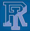 rhodeisland